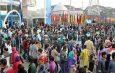 পেছানো হয়েছে ২৪তম ঢাকা আন্তর্জাতিক বাণিজ্য মেলা
